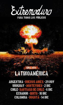 extremoduro-latinoamerica