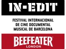 Beefeater Inedit llega a Barcelona