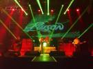 Bret Michaels: «Poison volveremos al panorama musical en 2020»