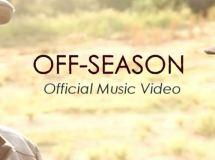 "Random Thinking presentan su nuevo video-single ""Off the season"""