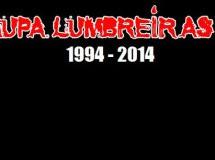 El festival Aúpa Lumbreiras!! desaparece tras 20 años de punk rock contestatario
