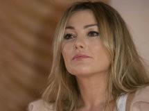 Amaia Montero estrena el videoclip de 'Darte mi vida'