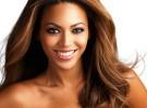 Beyoncé canta con Kanye West, Nicki Minaj, Drake o Jay Z en 'Beyoncé platinum'