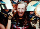 David Guetta estrena el videoclip de 'Dangerous' entre mujeres y competición