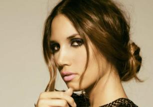 India Martínez actuará en Madrid en diciembre