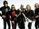 Judas Priest, se filtra una maqueta de un tema inédito producido por Stock, Aitken y Waterman