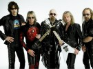 Judas Priest, Saxon, Nightwish, Europe, Accept o Helloween, al Rock Fest BCN