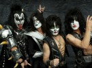 Kiss encabezarán el Resurrection Fest y el Rock Fest