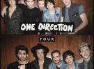 Harry Styles podría ser el próximo en abandonar One Direction