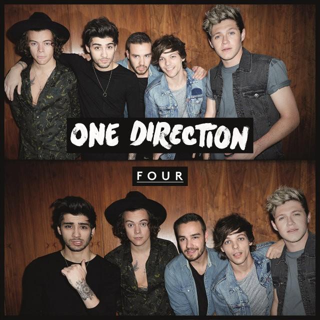 One Direction y su mensaje a sus fans homosexuales
