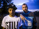SFDK estrenan 'Lo intenté' como adelanto de su nuevo disco