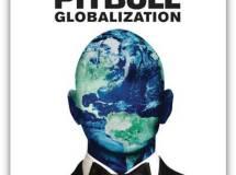 Pitbull, hoy sale a la venta Globalization, su nuevo disco