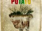 Potato celebran su trigésimo aniversario con un nuevo disco