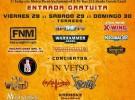Rock & Games, interesante iniciativa en Rivas-Vaciamadrid