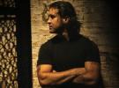 Scott Stapp, de Creed, buscando una solución a sus problemas