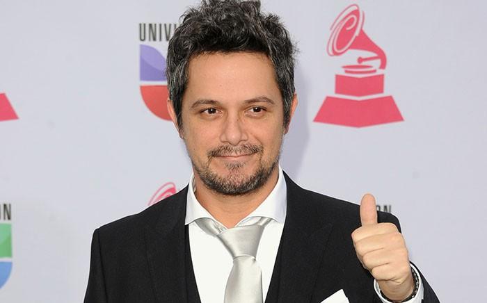 Ricky Martin, Alejandro Sanz, Julieta Venegas o Miguel Bosé: los nominados en los Grammy Latino