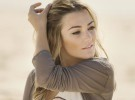 """Amaia Montero, videoclip de """"100 metros"""", su nuevo single"""