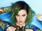 Katy Perry contará con Charli XCX como artista invitada en Barcelona