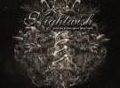 Nightwish publicarán nuevo disco en marzo