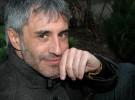 Sergio Dalma estrena videoclip para 'Tú y yo'