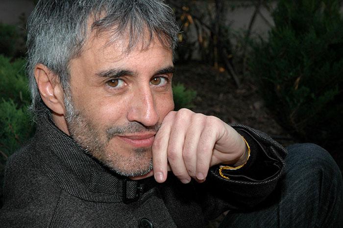 Sergio Dalma agota sus entradas en Barcelona y seguirá de gira hasta marzo