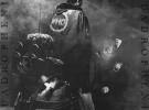 The Who, comienzan los preparativos para la secuela de Quadrophenia