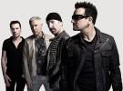 U2 cancelan su concierto en París por los atentados de ayer