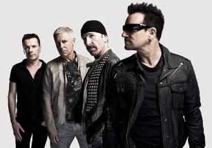 Adam Clayton a sus compañeros de U2: