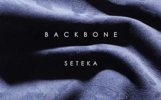 "Backbone editan ""Seteka"", su primer EP"