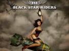 Black Star Riders y su opinión sobre «The Killer Instinct»