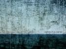 Captains of Sea and War editan su disco homónimo