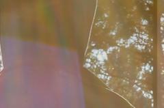 """Ex Guru presentan el videoclip de """"Watch out"""""""