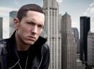 Eminem estrena vídeo para 'Detroit vs. everybody'