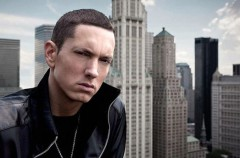 Eminem estrena vídeo para 'Detroit vs. everybody'