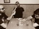 Los Chikos del Maíz confirman las fechas de su 'Saigón Tour'