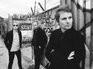 Muse actuará en Madrid en mayo