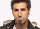 Serj Tankian (System of a Down) y Tom Morello (Rage Against the Machine) versionan a Ozzy Osbourne