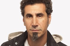 Serj Tankian (System of a Down) y Tom Morello (Rage Against the Machine) versionan a Ozzy Osbourne