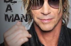 Duff McKagan comenta su colaboración con Izzy Stradlin