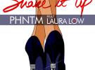 Laura Low edita su nuevo single «Shake it up»