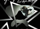 Giorgio Moroder y Kylie Minogue editan «Right here, right now»