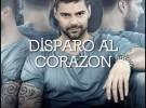 Ricky Martin edita «Disparo al corazón» su nuevo single