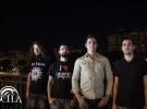 Scila estrenan el videoclip de «Absolve my sins»