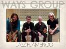 Ways Group, entrevista con los genios del jazz