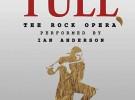 Ian Anderson, detalles de la ópera rock basada en la vida de Jethro Tull