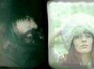 Karelian Surnames, nuevo e interesante dúo de ambient pop
