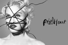 Madonna anuncia su segundo, y último, concierto en Barcelona