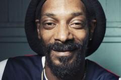 Snoop Dogg, su nuevo disco BUSH a la venta en primavera de este año