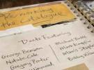 Van Morrison, «Duets: Re-working the catalogue» a la venta el 24 de marzo