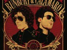 Bunbury & Calamaro presentan «Crimen», primer single de Hijos del pueblo